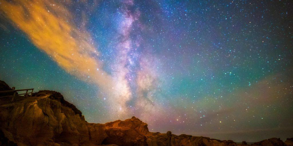 astrologie védique cours et formations à distance