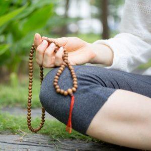 mantra consultation jyotish